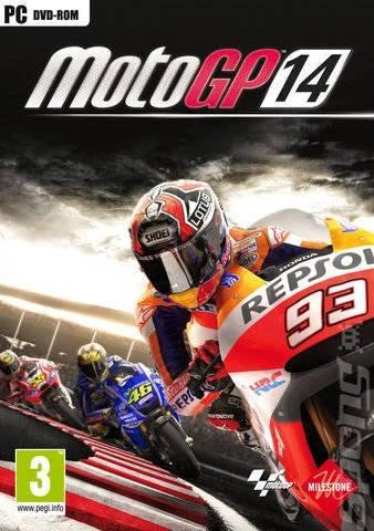 MotoGP 14 Free Download - Getintopc - Ocean of Games ...