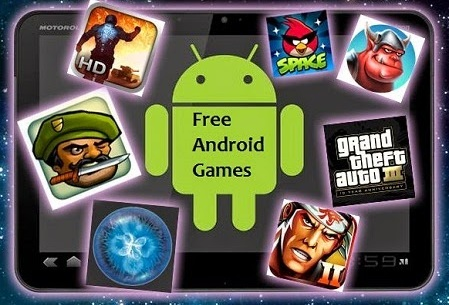 Download android kitkat   4 zip file free