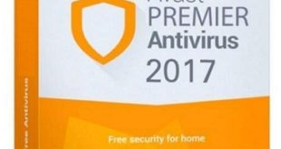 avast antivirus free download 2016 offline installer filehippo