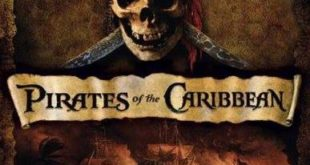 Pirates of the Caribbean 5 2016 free download full version