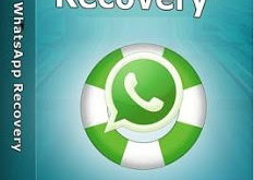 WhatsApp Recovery free download for android full version