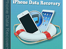 iphone data recovery free download offline full setup
