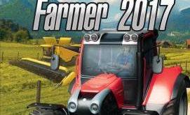 professional farmer 2017 free download full version key