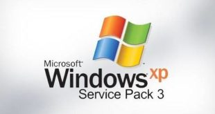 windows xp 2016 service pack 3 free download