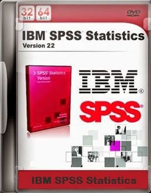 download spss 22 free full version