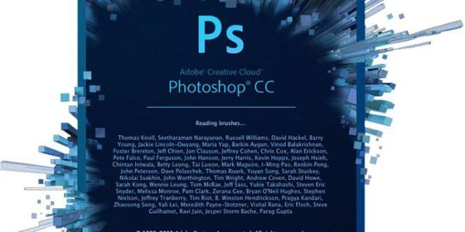 Keygen For Adobe Mac Os