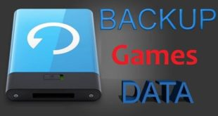 backup android games saved data APK free download