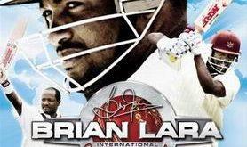 Brian Lara International Cricket 2015 Free Download