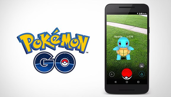 Game download multiverse pokemon Pokemon multiverse
