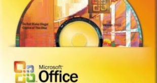 MS office 2003 professional free download full version