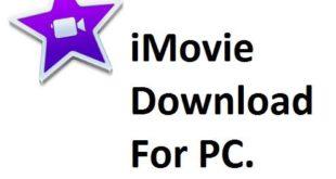 Software Getintopc Ocean Of Games Download Software