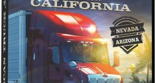 american truck simulator 2016 free download demo key license