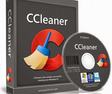 ccleaner professional plus kickass