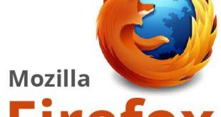 Mozilla firefox 54 free download full version standalon setup 32bit 64bit