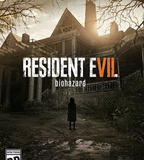 resident evil 7 download pc ocean of games best - YouTube