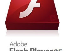 adobe flash player 25 free download full version offline installer