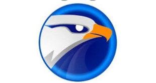 eagleget free download manager offline setup full version