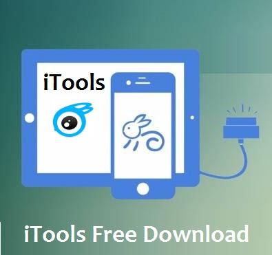 itools download 64 bit windows 7