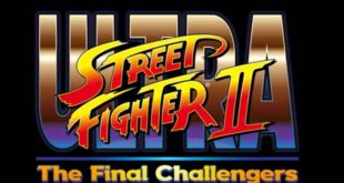 ultra street fighter ii the final challenge pc game free download 2017