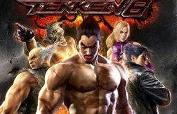 Tekken 8 pc game free download full version