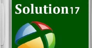 driverpack solution 17 free download full version offline installer