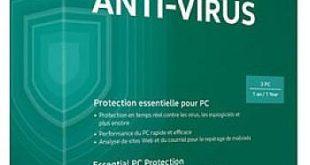 kaspersky antivirus 2017 free download
