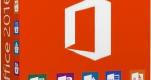Microsoft Office 2018 iso free download 1