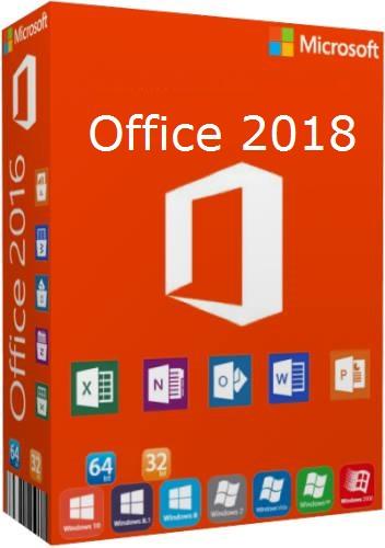 microsoft office 2016 free download full version filehippo