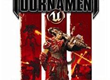 unreal tournament pc game 2017 download