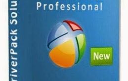 driverpack solution 2018 free download full version
