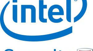 intel security unifier download for windows
