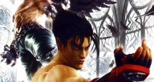 Tekken 10 free download full version