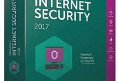 kaspersky antivirus 2017 security free download