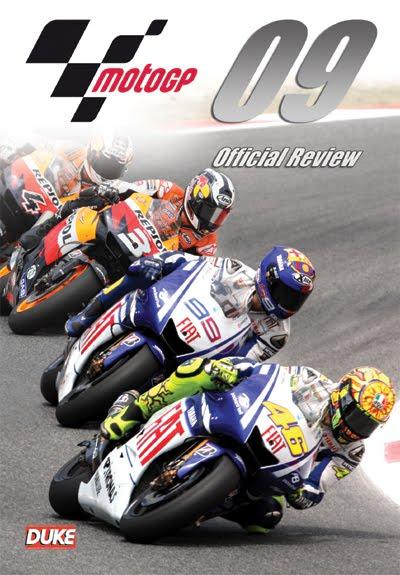 Movistar yamaha motogp 2009 grand prix motorcycle racing season.