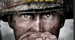 call of duty wwii 2 free download 2017 pc game