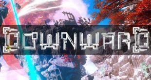 downward free download pc game 2017