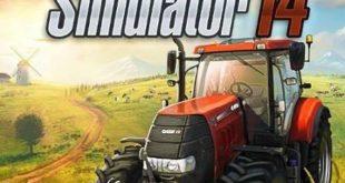 farming simulator 14 free download pc game