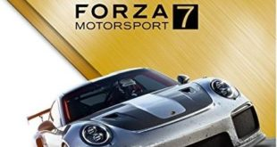 forza 7 motorsport pc game free download