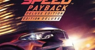 need for speed payback free download pc game delux edition