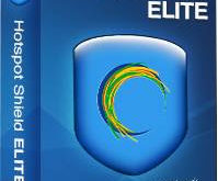 Hotspot shield elite free download latest version 2017