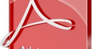 adobe reader free download 1