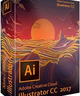download adobe illustrator cc 2017 windows 7