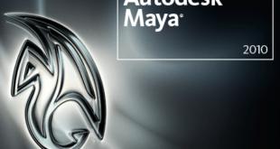 autodesk maya 2010 free download full version