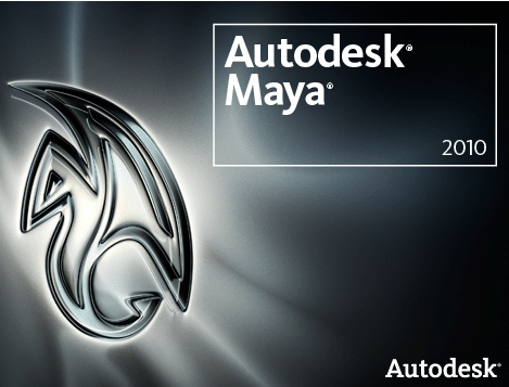 Autodesk Maya 2010 Free Download Getintopc Ocean Of