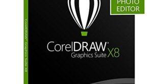 coreldraw suite free download x4 x6 x7 x8 full version