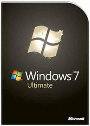 windows 10 ultimate 32 bit download getintopc