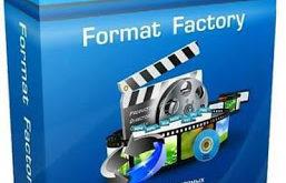 Format Factory 3.8 free download full version 32bit 64bit 4.1 1
