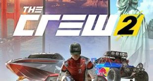the crew 2 free download for pc full verson 2018 1