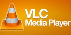 vlc media player 2015 free download 300x149 1